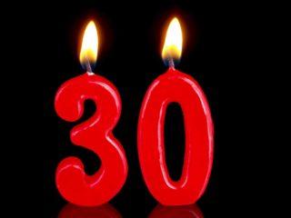 ISP, 30 anni! di Maurizio Quilici
