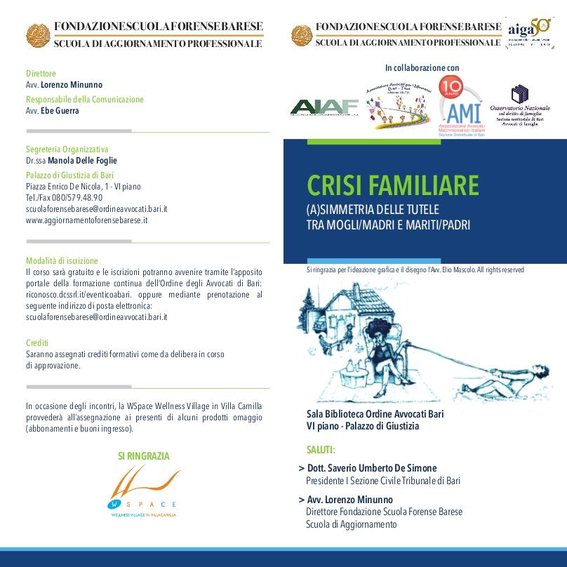 Brochure crisi familiare_001