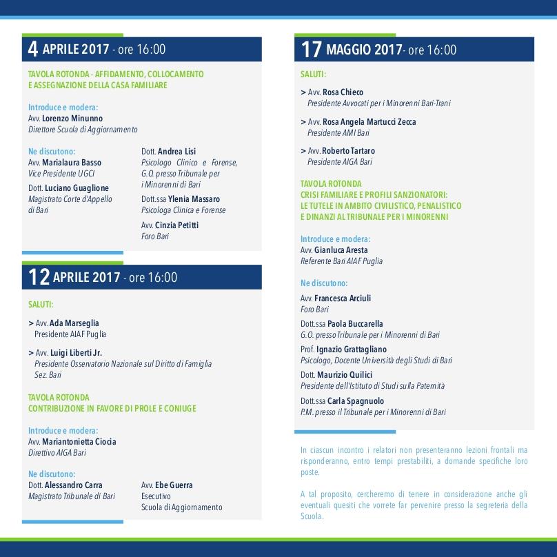 Brochure crisi familiare_002
