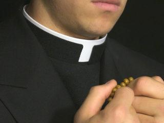 Padri spirituali e padri biologici Silvana Bisogni