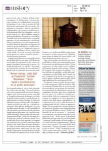 Quilici_BBCHistory-1_10