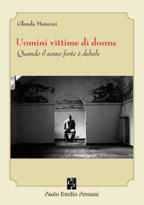 Uomini-vittime-di-donne_Cover