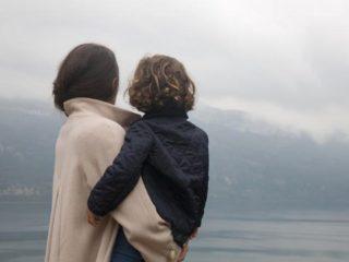 Un bambino strappato alla madre? Il caso di Elena Massaro Editoriale di Maurizio Quilici