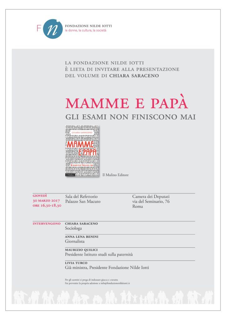 mammeepapa