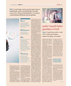 pagina99_2