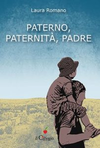 paterno-paternita-padre-328682